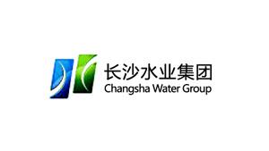 美亚合作客户-长沙水业集团