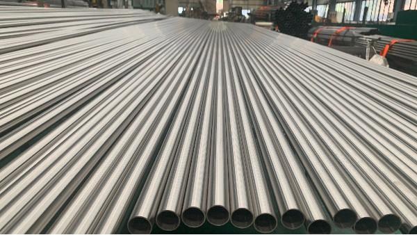专业人士分享不锈钢水管安装4大注意事项