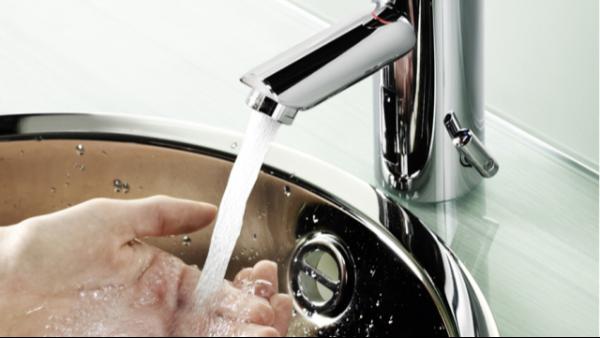 全屋净水搭配食品级不锈钢水管,开启品质生活新体验