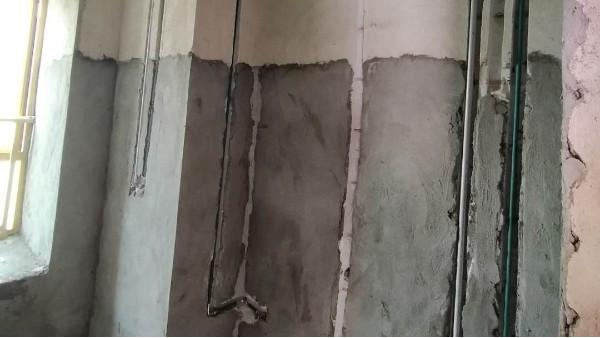 家装不锈钢水管是不是交智商税?