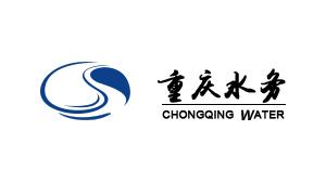 美亚合作客户-重庆水务