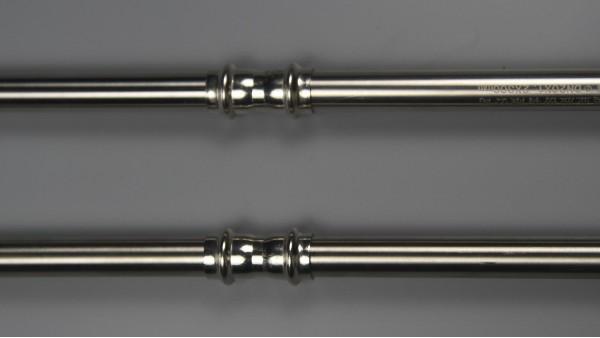 不锈钢水管厂家告诉你,家装为什么要全面普及薄壁不锈钢管!