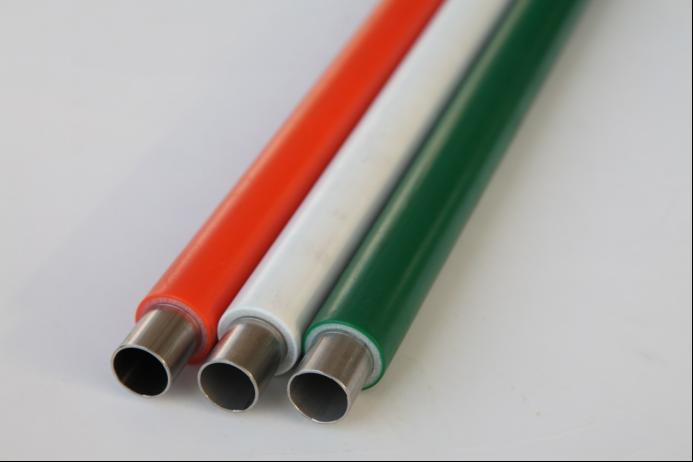 关于不锈钢水管生锈和防锈的处理措施