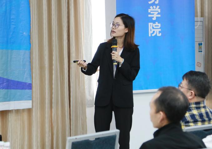 提升营销技能,广州美亚打造线上不锈钢水管营销精英团队