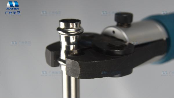 不锈钢水管连接方式有很多,那种才是安全可靠的连接方式?