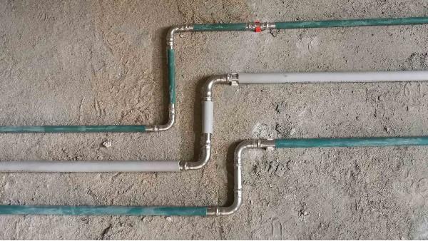 如何避免食品级不锈钢水管出现氧化生锈现象?