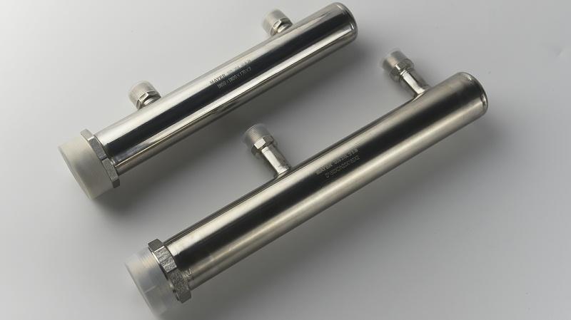 不锈钢水管标杆品牌,薄壁不锈钢水管厂家