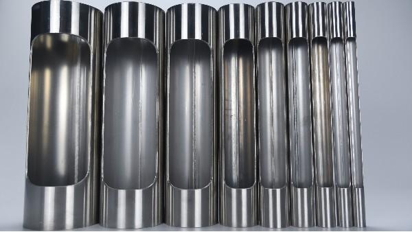 家装304不锈钢水管应该选择什么样的壁厚?