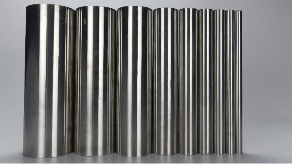 最好的直接饮用水输送管道——美亚薄壁不锈钢水管