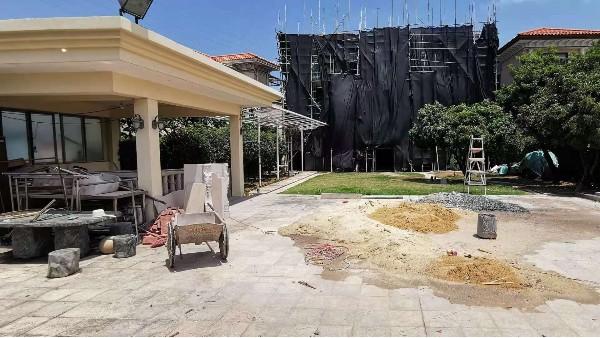 别墅业主更倾向于安装薄壁不锈钢水管